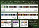 Breakingbad-colors.jpg