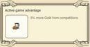 Gold-bonus l0.png