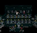 Hall of Armour