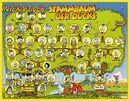 Arbre généalogique des Ducks par Don Rosa 3.jpg