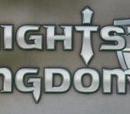 Knights' Kingdom II