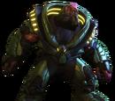 Мутон (XCOM: Enemy Unknown)