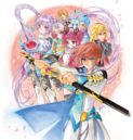 Tales of Graces Characters.png