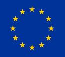 European Star Republic