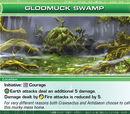 Gloomuck Swamp
