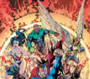 Justice League of America Vol 2 19/Images