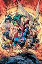 Justice League 0030.jpg