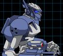 Newbatron V1337