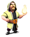 Wizard-lvl100.png