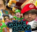 Smosh Games Party