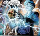 Alfred Pennyworth (Earth 3)