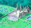 Photon Power Laboratory (Shin)