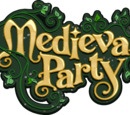 Medieval Party 2012