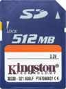 SD CARD.png