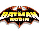 Batman y Robin (Volumen 1)