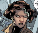 Kitty Pryde (Future Self)