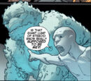 Ice-Hulk