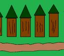 Hakuna Forest