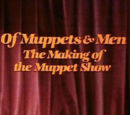 Of Muppets and Men