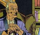 Manuel Rourke (Earth-616)