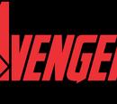 Avengers (Earth-71500)