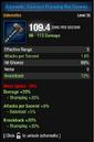 Balanced Thumping War Hammer.PNG