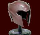 Magnetos Helm