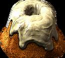 Süßkuchen (Skyrim)