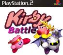 Kirby Battle