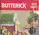 Butterick 4959