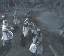 Batalla de Arsuf