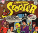 Swing With Scooter Vol 1 7