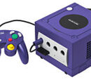 Userbox:GameCube