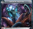 Mock'adyn