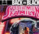 Spider-Man Family Vol 2 2
