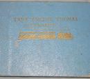 Tank Engine Thomas Again/Gallery