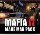 Made Man Pack