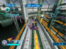 Sonic riders zero gravity blaze.png