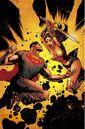 Batman Superman Vol 1 3 Textless Variant.jpg