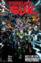 Forever Evil Vol 1 1.jpg