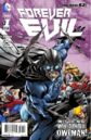 Forever Evil Vol 1 1 Owlman Variant.jpg