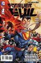 Forever Evil Vol 1 1 Ultraman Variant.jpg
