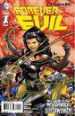 Forever Evil Vol 1 1 Superwoman Variant.jpg