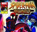 Dxrd/Spider-Man Unlimited Improvement Suggetion Question