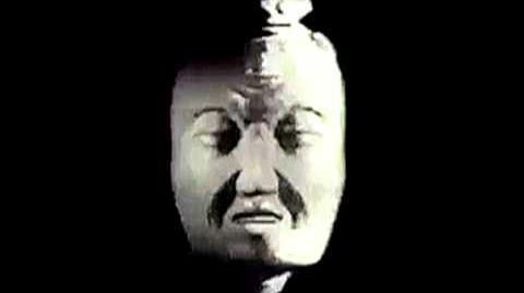 Телекомпания ВИD - Пародия на Ярмольника (02.04.1995)-0