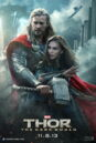 Thor The Dark World poster 006.jpg