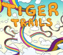 Tiger Trails