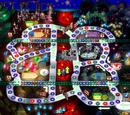 Boards in Mario Party 3