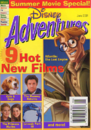 Adventures jun2001.png