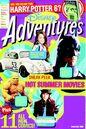 Disney adventures june-july 2005.jpg